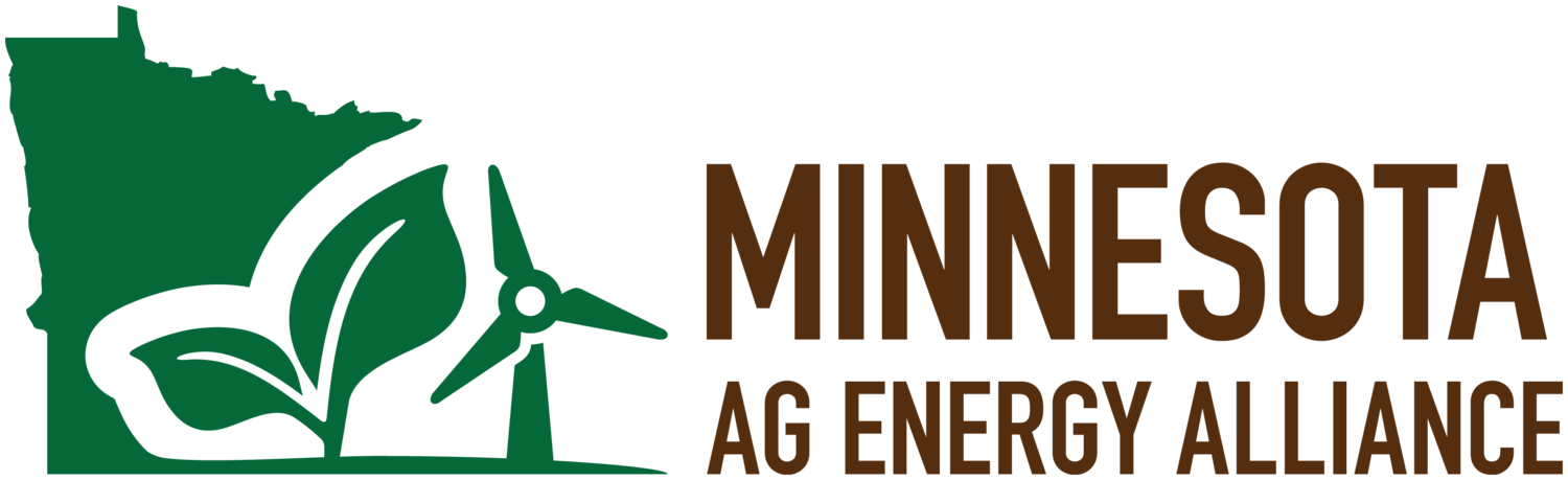 Minnesota AG Energy Alliance