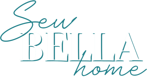 Sew Bella Home