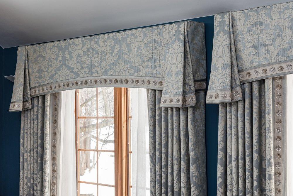 custom-window-treatment-design-workroom-drapery-shades-cornices-valances-boston-lexington-concord-bedford-arlington-massachusetts 1