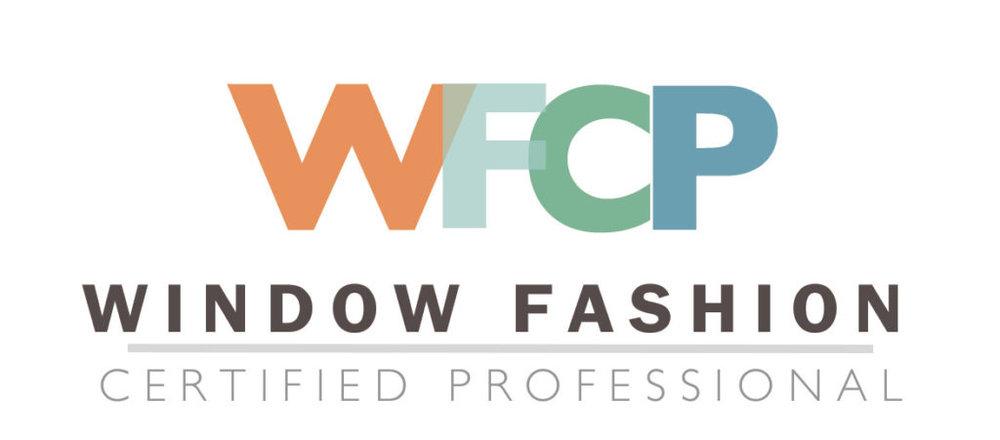 Window-Fashion-Certified-Professional-1024x451.jpg