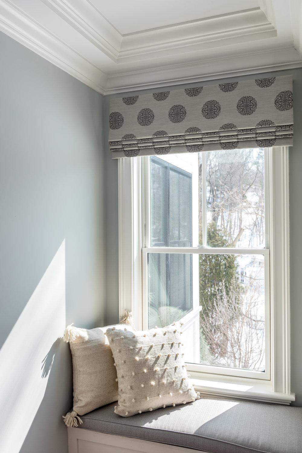 custom-window-treatment-design-workroom-drapery-shades-cornices-valances-carmel-valley-solana-beach-oceanside-california 1.jpg