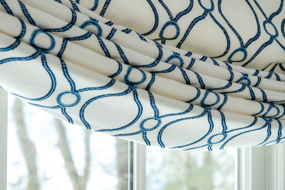 custom-workroom-soft-furnishings-custom-drapery-window-coverings-Boston-Massachusetts-Carmel-Valley-california-6.jpg.jpg