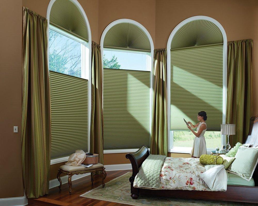 motorized-automatic-window-treatment-design-workroom-drapery-shades-cornices-valances-carmel-valley-solana-beach-oceanside-california.jpg