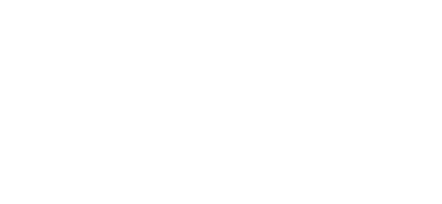 Easter at CCW