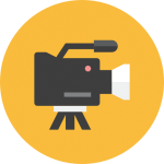 Video-marketing-icon-300x300-150x150.png