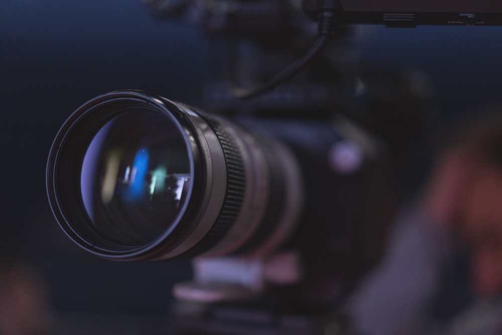 WHY DOES VIDEO MATTER? - A survey by VHT Inc. found that buyers perceived listings with an online video tour of the property increased perceived value by 6 percent.That's $24,000 on a $400,000 home.