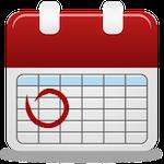 Calendar-icon.png