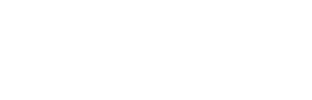 Coffee Science Foundation