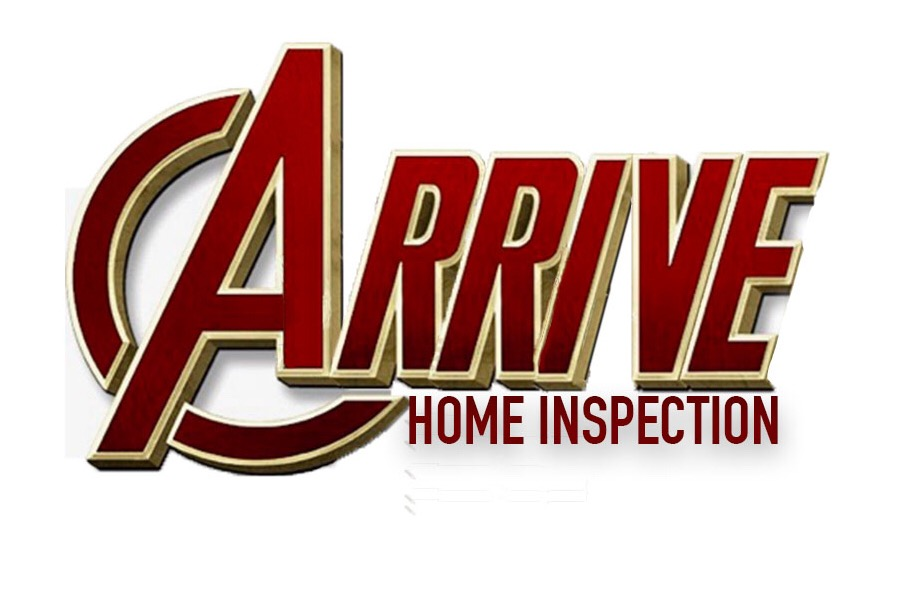Arrive Home Inspection