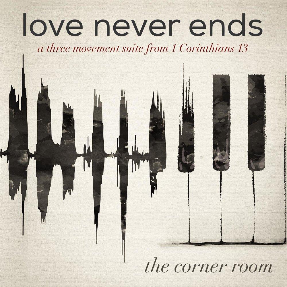 love-never-ends.jpg