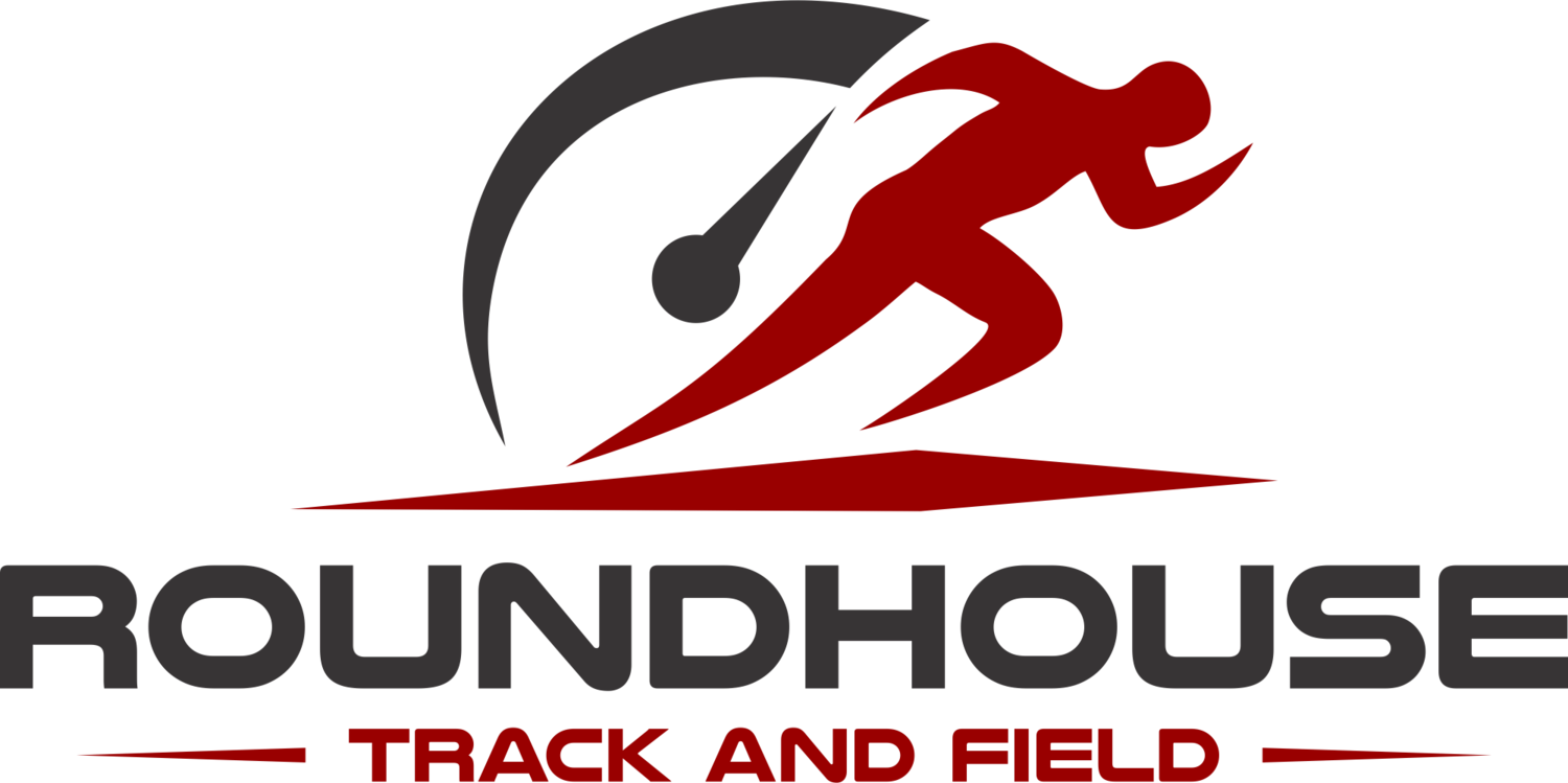 Roundhouse Track and Field