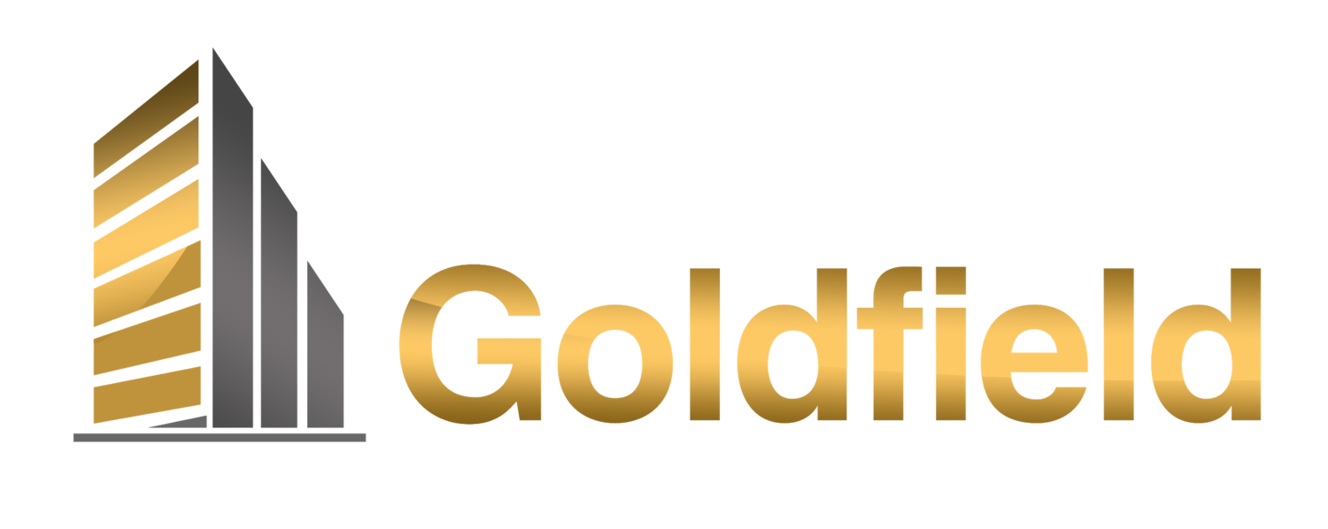 Goldfield Construction