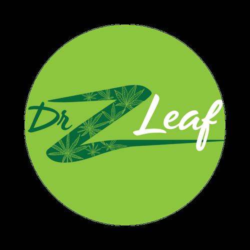Tulsa Dispensary | Dr Z Leaf | Premium Cannabis Products & Consultation