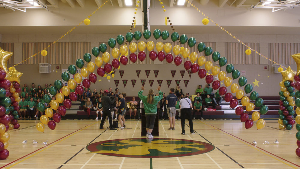 DAY_03_INT_SCHOOL_GYM_ASSEMBLY_A_1.31.1.jpg