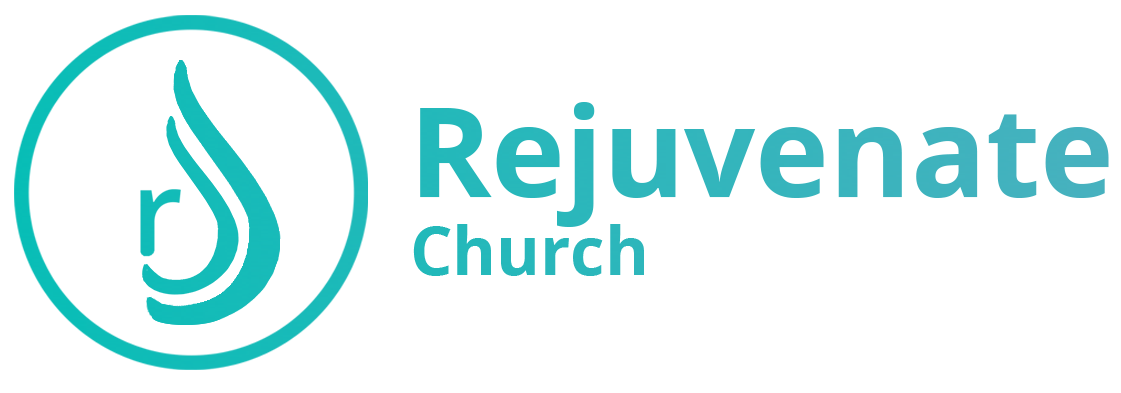 Rejuvenate Church