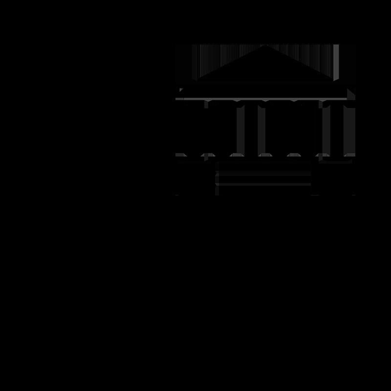 Law-Office-of-Leesa-Webster-Logo.png