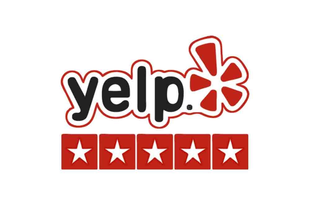 See-Our-Reviews-On-Yelp-Law-Office-of-Leesa-Webster.jpg