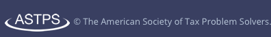 American-Society-of-Tax-Problem-Solvers-Banner.png