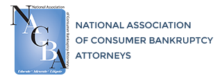 National-Association-of-Consumer-Bankruptcy-Attorneys-Banner.png