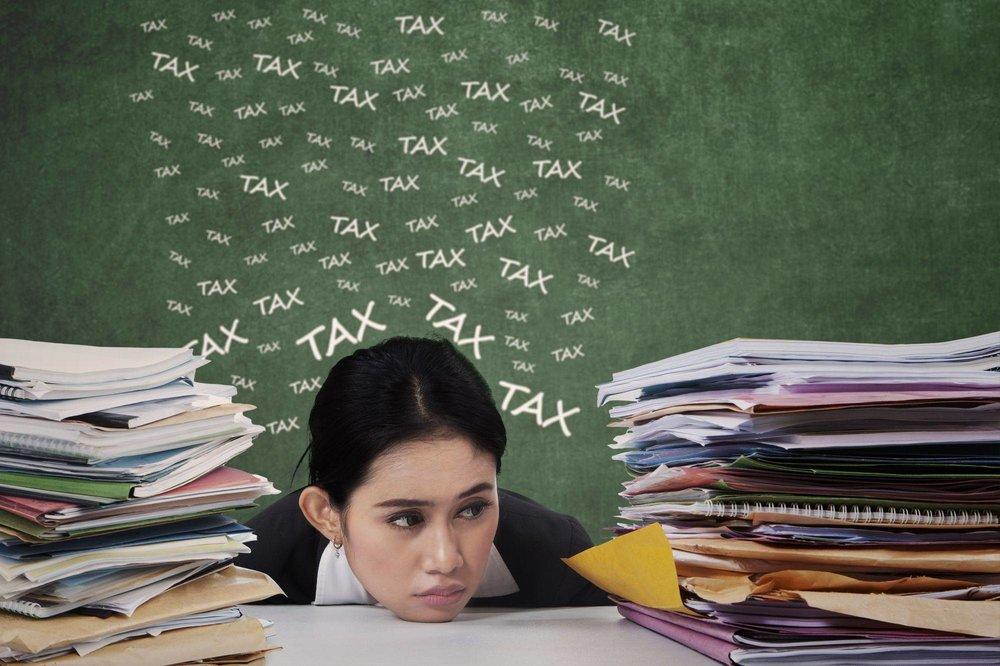 Tax-Resolution-Law-Office-of-Leesa-Webster.jpeg