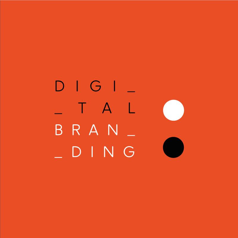 digital-branding.png