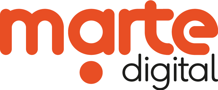 Marte Digital | Agência de Marketing Digital em Blumenau