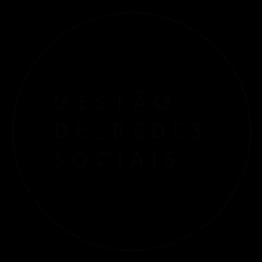 case-gestao-de-redes.png