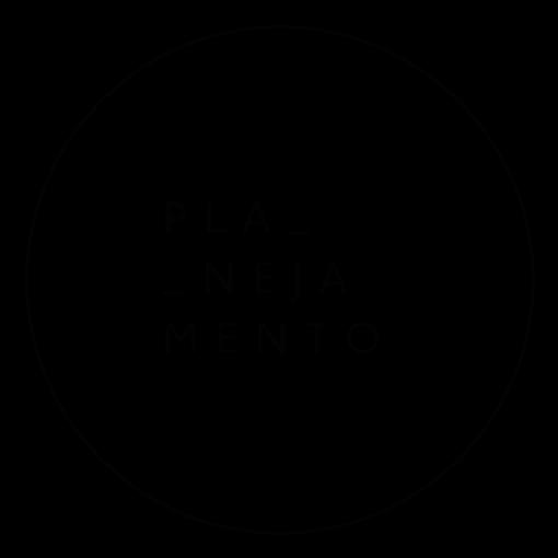 case-planejamento.png