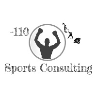 Minus One-Ten Sports Consulting