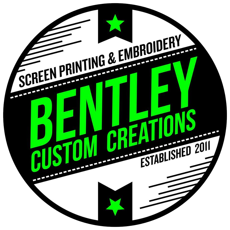 Bentley Custom Creations