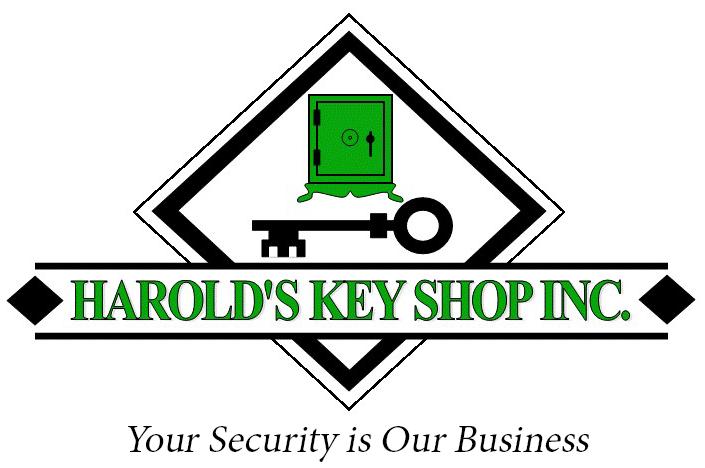 Shop Logo (2).png