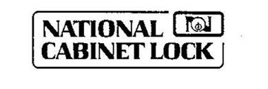 National cabinet lock logo.jpeg