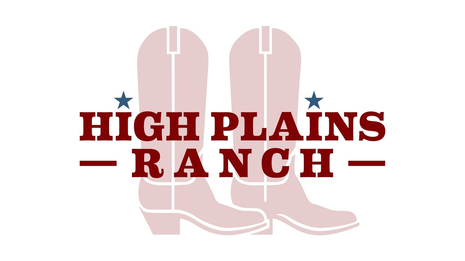 High Plains Ranch Manufactured Housing Community