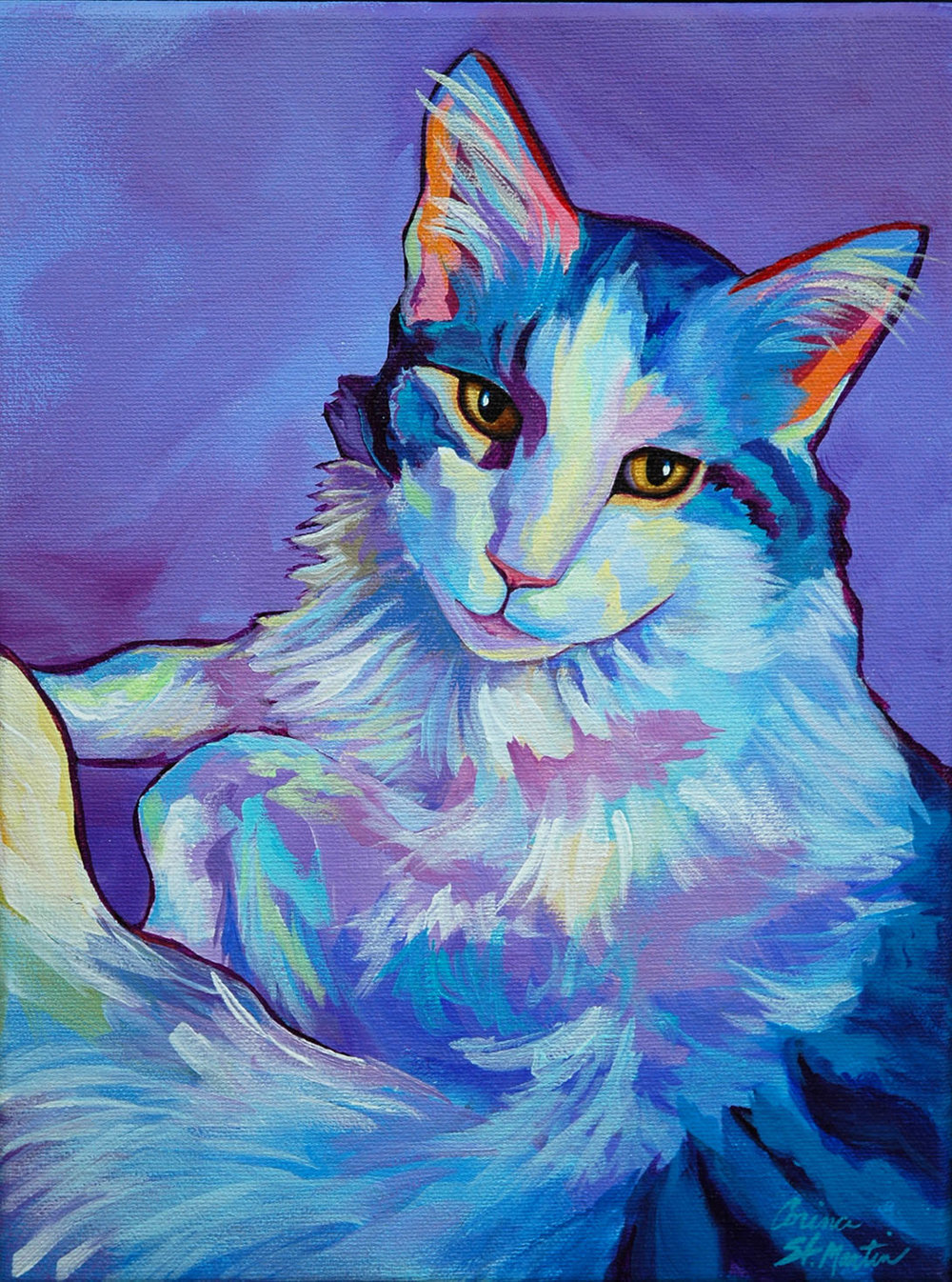 Johny Cat Final Small.jpg