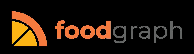 FoodGraph Inc's Company logo