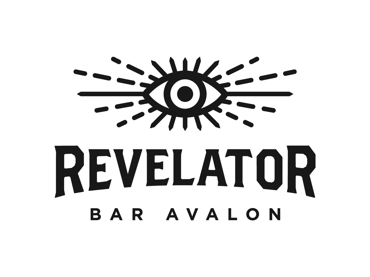 Revelator: Bar Avalon