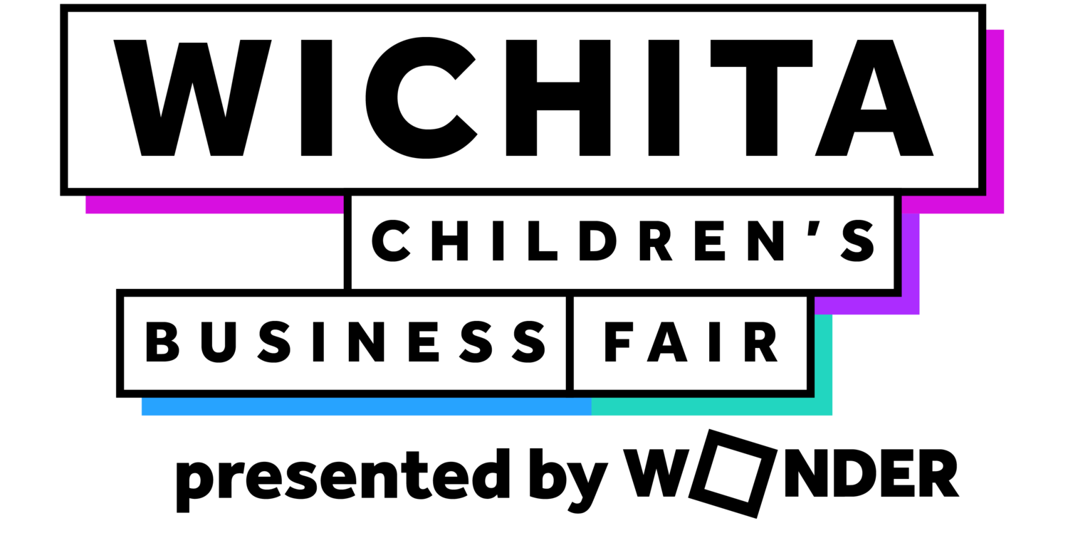 Wichita Children's Business Fair