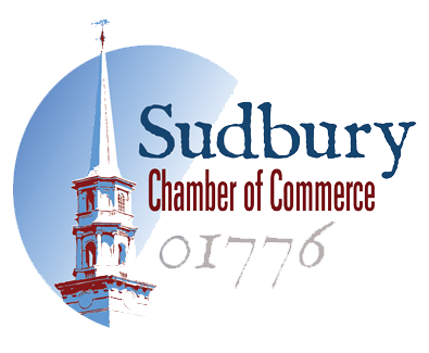 Sudbury Chamber of Commerce