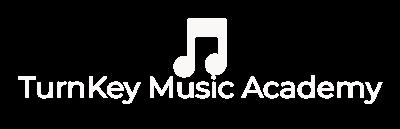 TurnKey Music Academy-logo (2).png