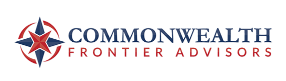 Commonwealth Frontier Advisors