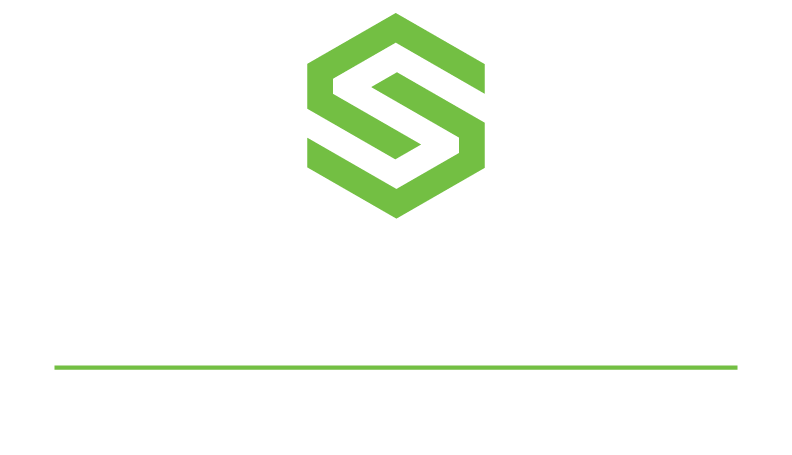 superstruct-logo.png