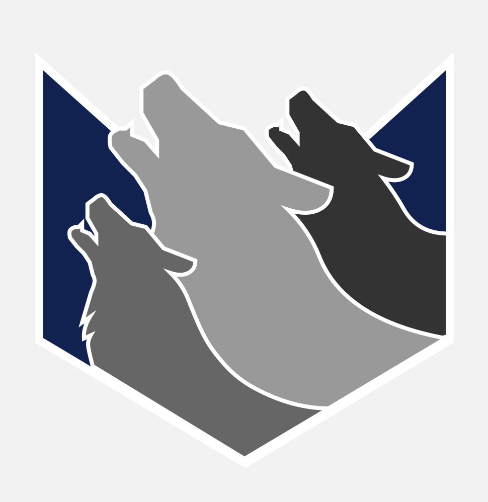 San Diego Wolfpack