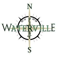 Waterville First