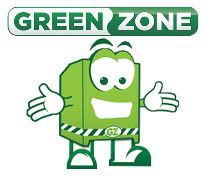 GREENZONE.png