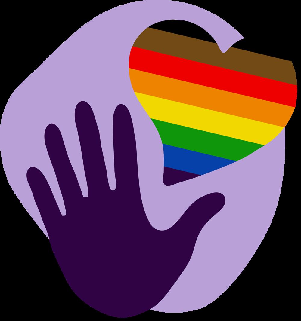 WAF-Rainbow copysmall.png