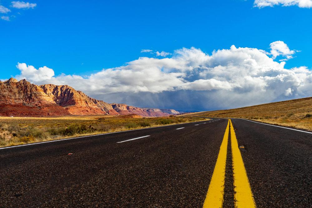 Mountain Dark Road 1 (gallery size).jpg