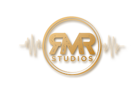 RMR_Studios Logo (small see through).png