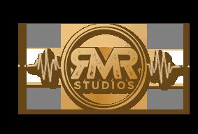 RMR_Studios Logo (small see through).png