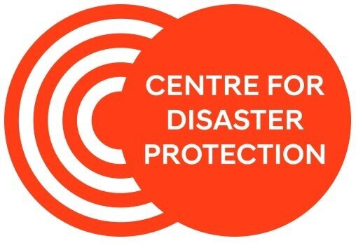 Centre For Disaster Protection
