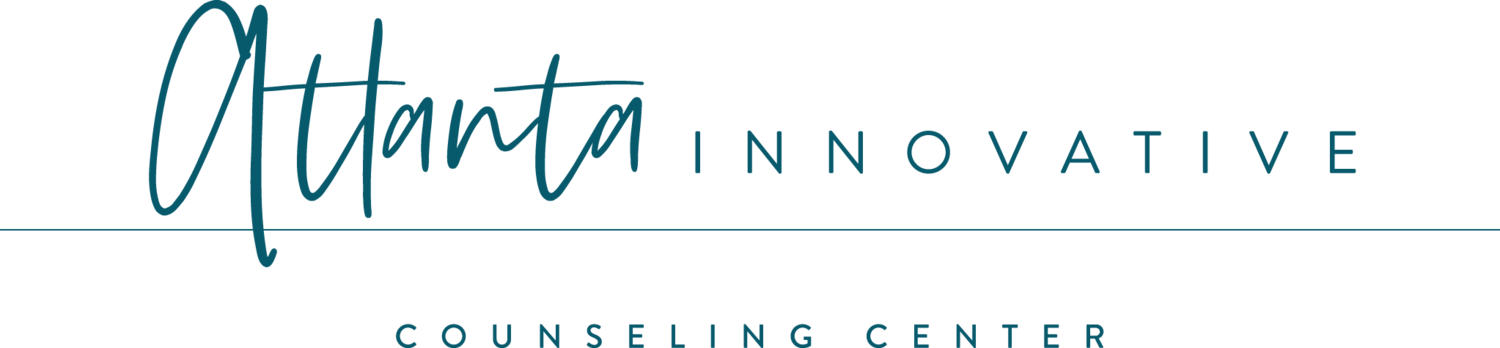 Atlanta Innovative Counseling Center